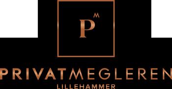 Privatmegleren-logo-ny